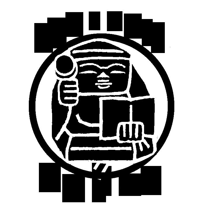 コクテイル書房ロゴ